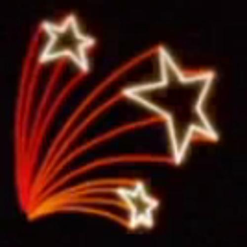 EvilCookies's avatar