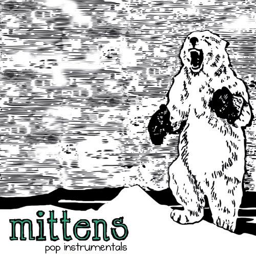 Mittens Pop Instrumentals's avatar