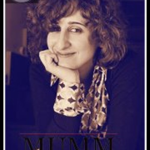 Anna Alfano's avatar