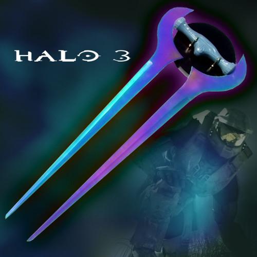 Brasco4's avatar