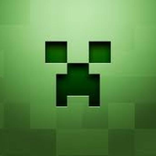 Mitchell>'s avatar