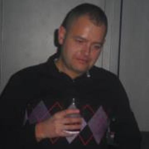 pascual plaza's avatar