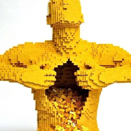 salaper200100's avatar