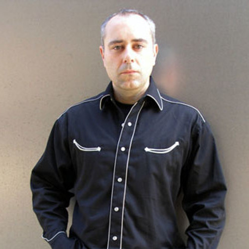 OscarBettison's avatar