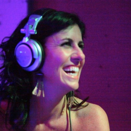 Alexis Tucci's avatar