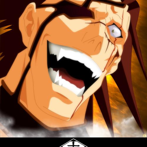 Bombasaki's avatar