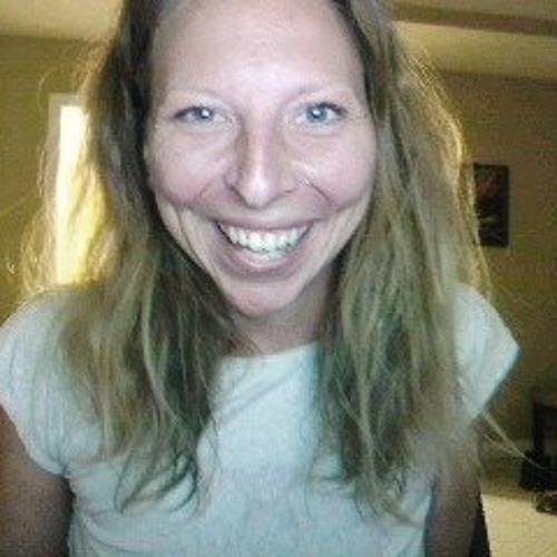 Mellie Test's avatar