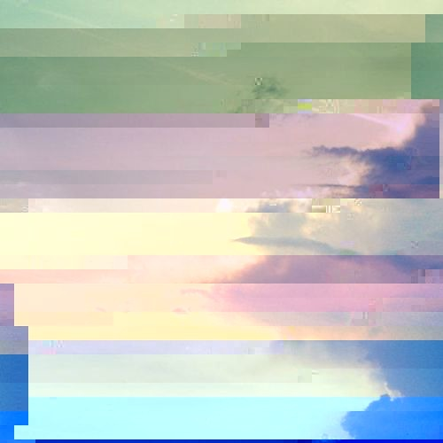 Springboard^'s avatar