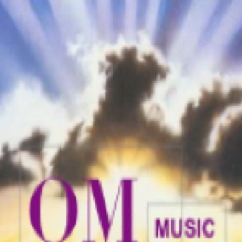 Ollyjmartin's avatar