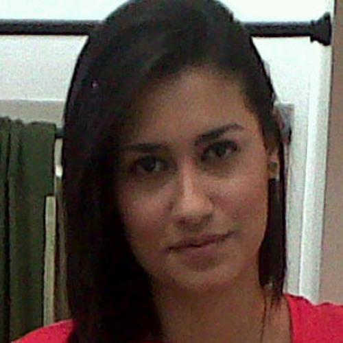 pao8804's avatar