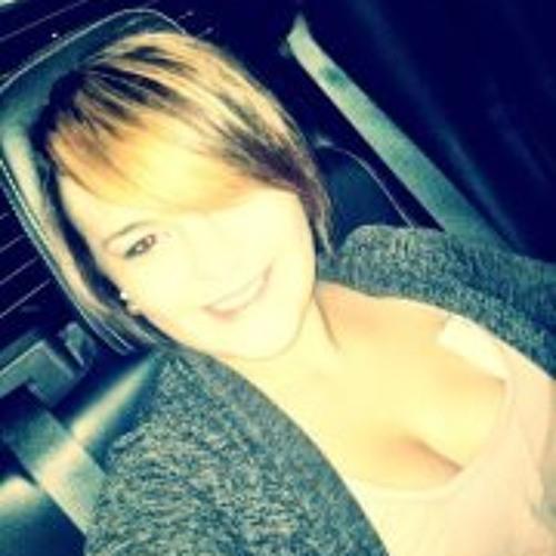 Gwendolyn McGaugh's avatar