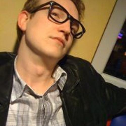 Philipp Rosenkranz's avatar
