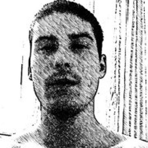 Ronny Rodriguez 2's avatar