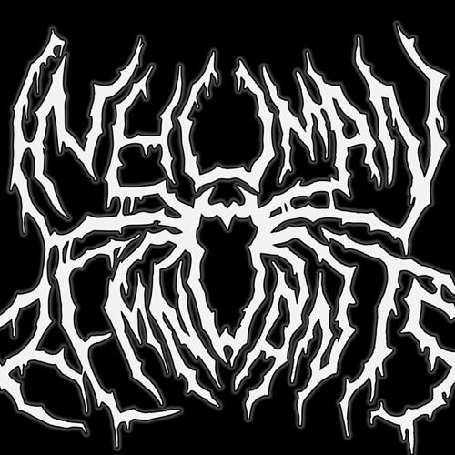 inhumanremnants's avatar