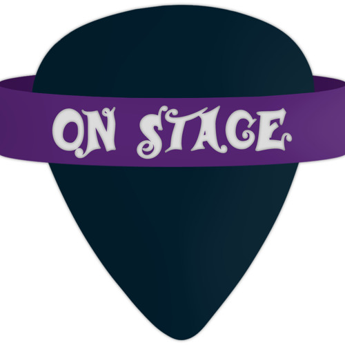 OnStageOfficial's avatar