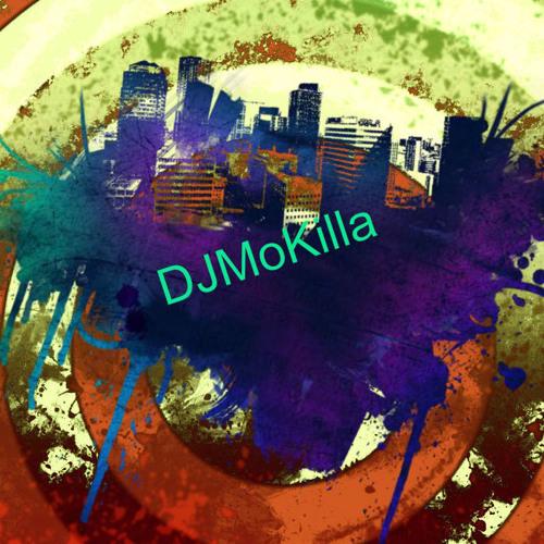 DJMoKilla's avatar