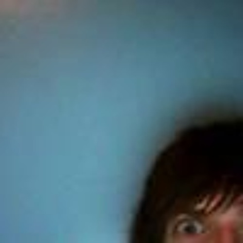 Kayl McNulty's avatar