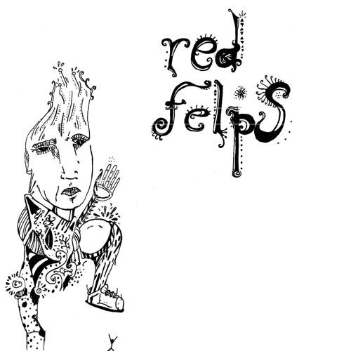 RedFelps's avatar
