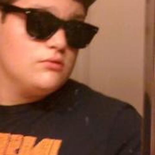 Jake Joslin's avatar