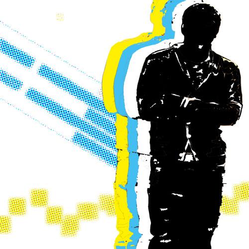 georgeforte's avatar