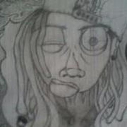 Orlando Collins's avatar