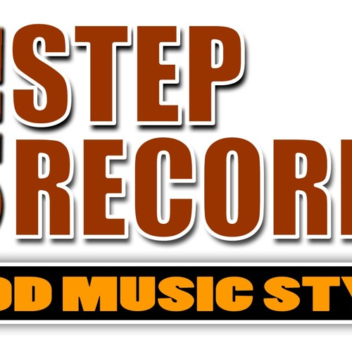 One Step Records's avatar