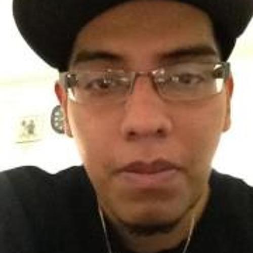 Marcelo Rendon's avatar