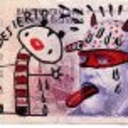 SantiagoC's avatar