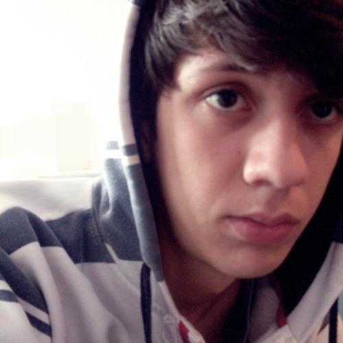 paulosergio_machado's avatar