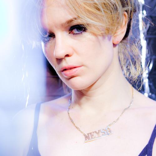 Neysa Malone Experience's avatar