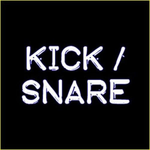 KickSnareMashup's avatar