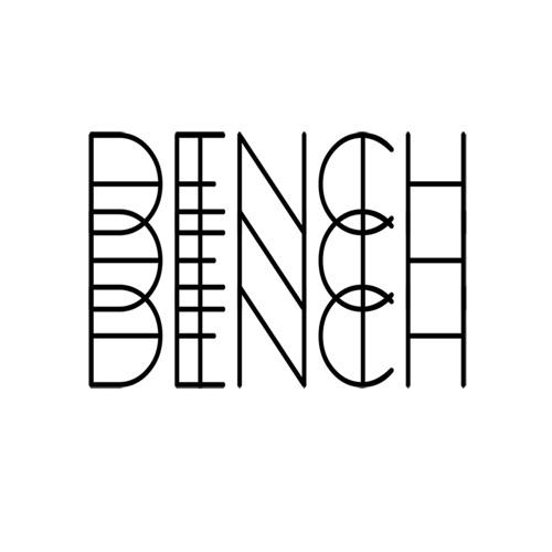 DENCH! recordings's avatar