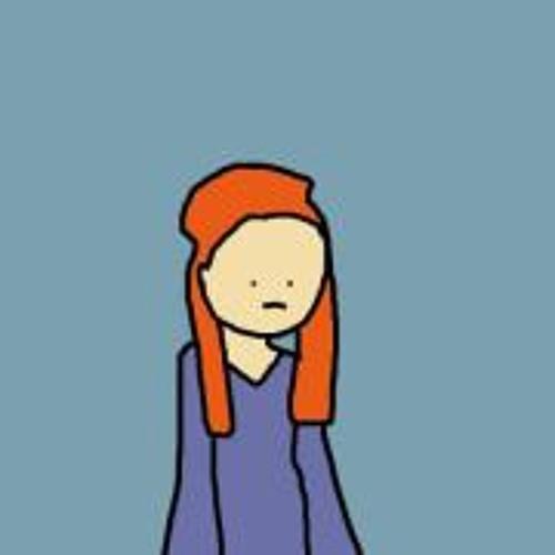 Coleen Ohm's avatar
