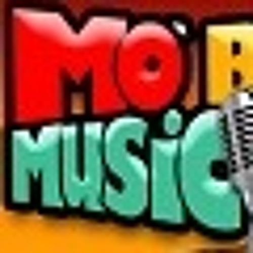 mobettamusic's avatar