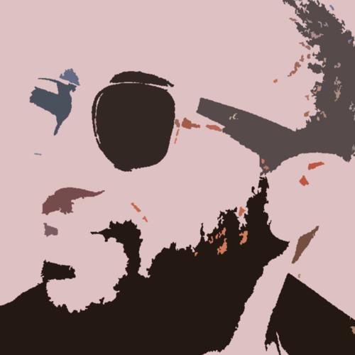 creative boy's avatar