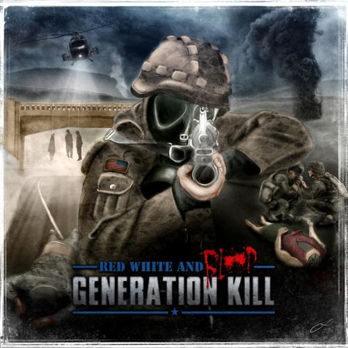 generationkillband's avatar