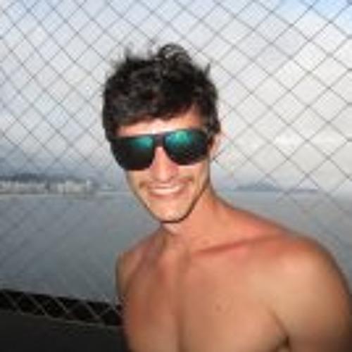 Alexandre Fogo's avatar