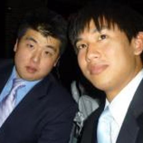 Hanjoong's avatar