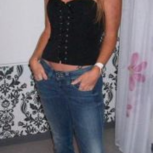 Melanie Mischke's avatar