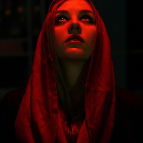 Ayaera's avatar
