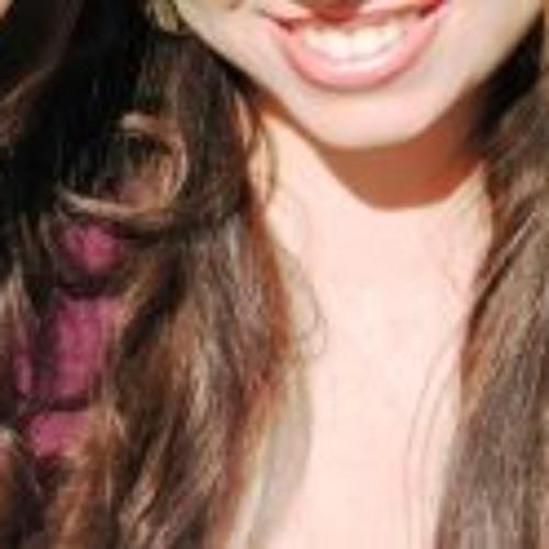 Ana Karen 7's avatar