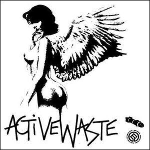 Activewaste's avatar