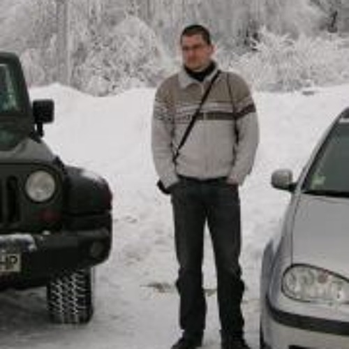toshko4's avatar