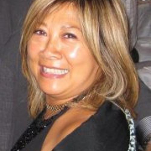 sjmacdonald's avatar