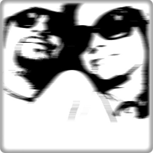 LizBeaton's avatar
