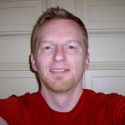 Chris Bodanza's avatar