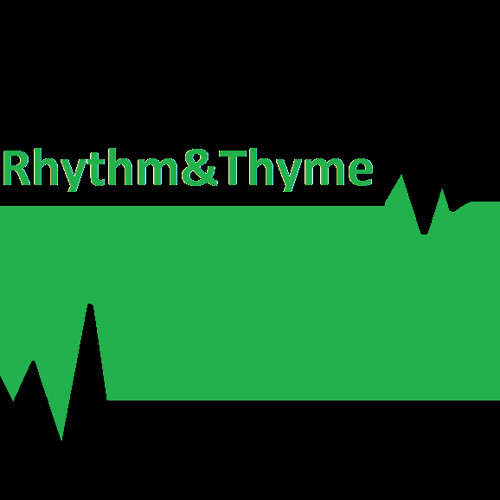 Rhythm&Time's avatar