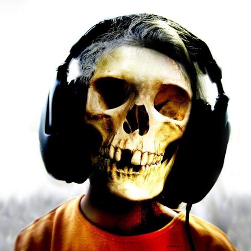 dj elder's avatar