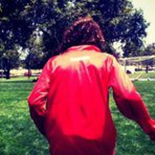 Alan Gutierrez 6's avatar