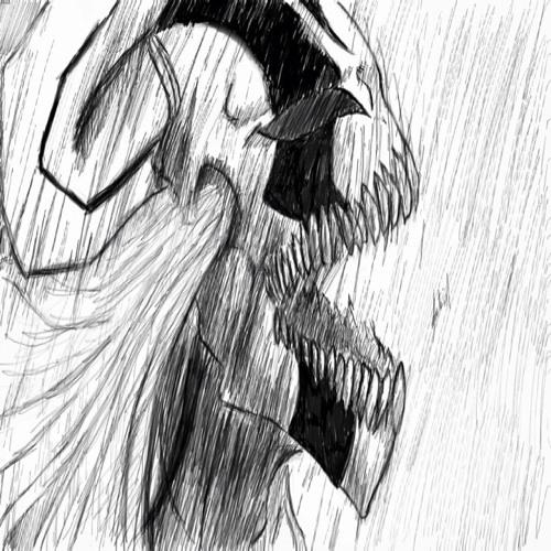 AimieeBee's avatar